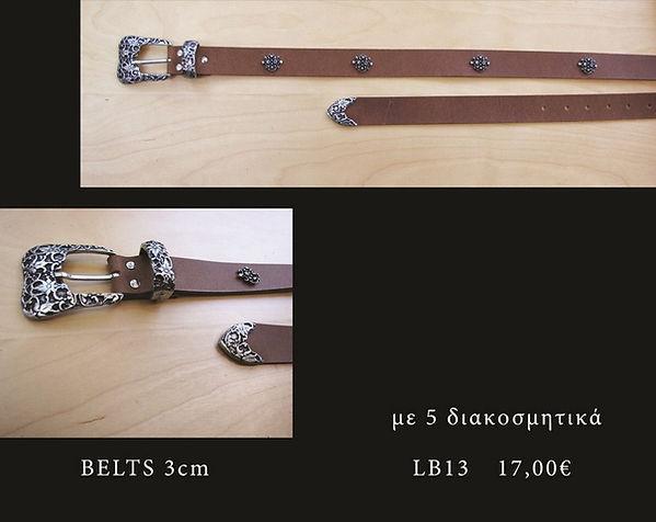 LB13 (Copy).jpg