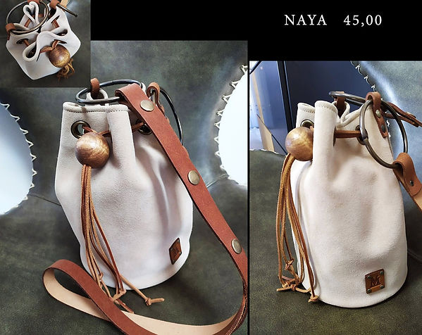 NAYA (Copy).jpg