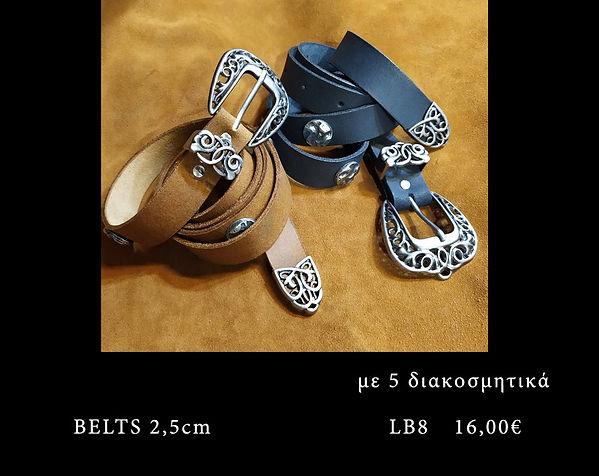 LB8 (Copy).jpg