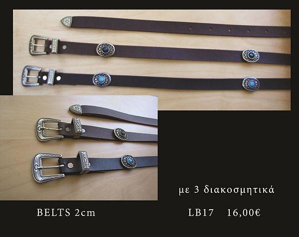 LB17 (Copy).jpg