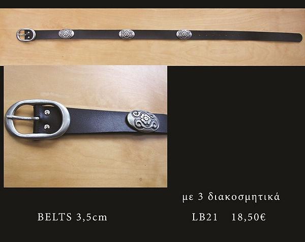 LB21 (Copy).jpg