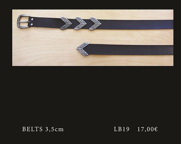 LB19 (Copy).jpg