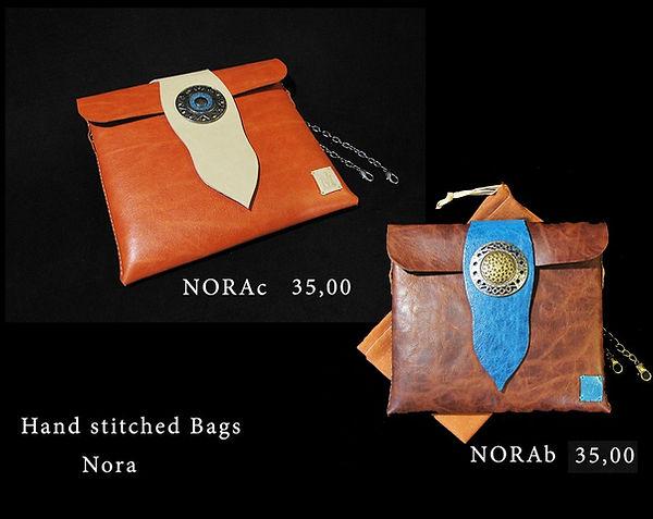 NORA (Copy).jpg