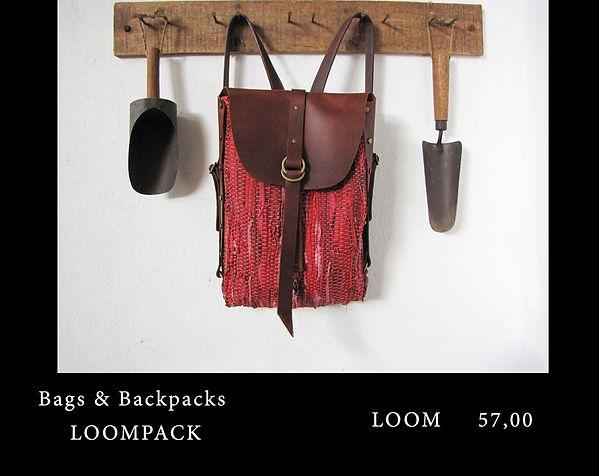 LOOMPACK (Copy).jpg