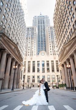 Wedding-Studio-Schaumburg-Illinois-125.jpg
