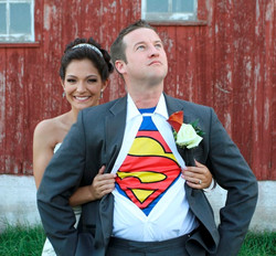 Wedding-Studio-Schaumburg-Illinois-039.jpg