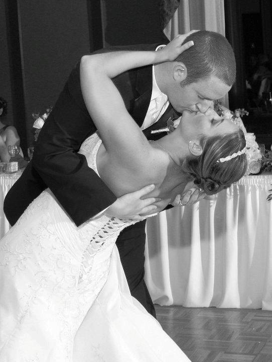 Wedding-Studio-Schaumburg-Illinois-064.jpg