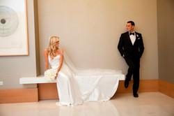 Wedding-Studio-Schaumburg-Illinois-088.jpg