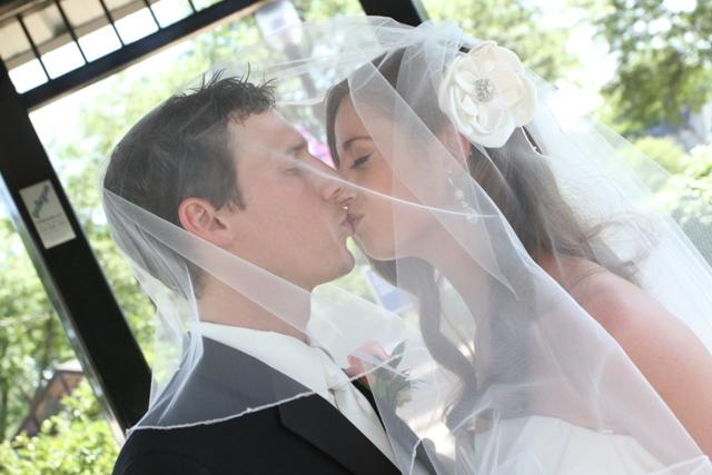 Wedding-Studio-Schaumburg-Illinois-105.JPG