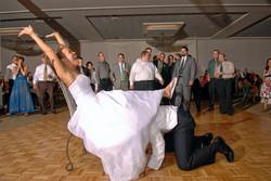 Wedding-Studio-Schaumburg-Illinois-032.jpg