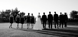 Wedding-Studio-Schaumburg-Illinois-141.jpg