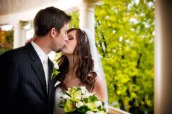 Wedding-Studio-Schaumburg-Illinois-115.jpg
