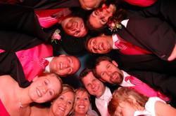 Wedding-Studio-Schaumburg-Illinois-046.JPG