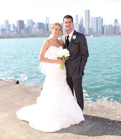 Wedding-Studio-Schaumburg-Illinois-y1.JPG