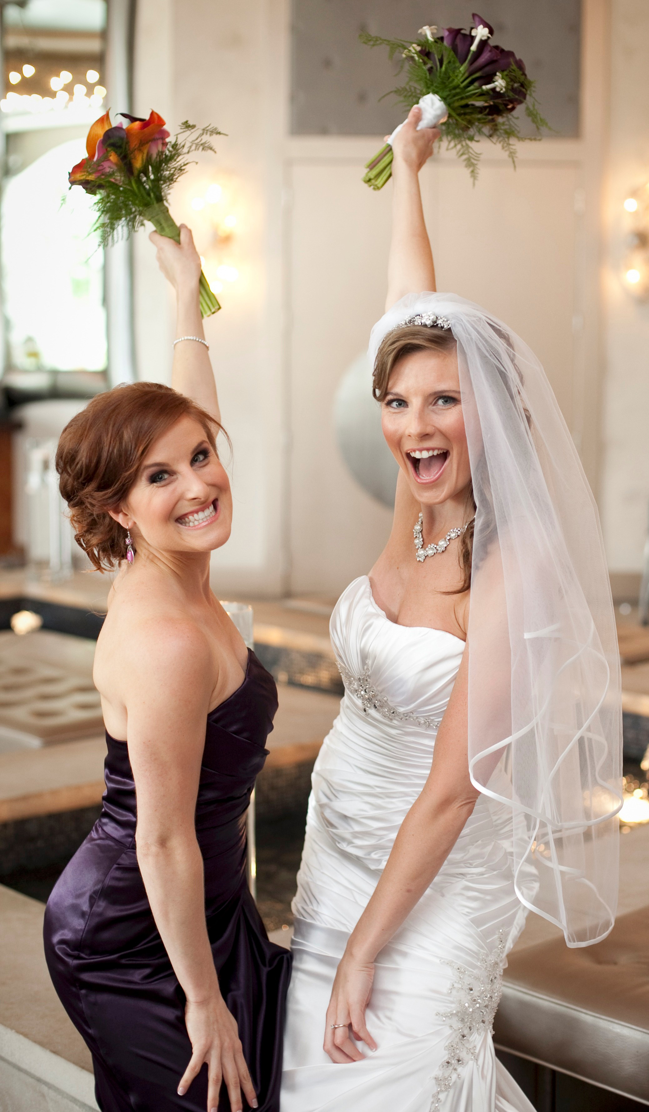 Wedding-Studio-Schaumburg-Illinois-101.jpg