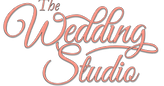 TheWeddingStudio_LOGO.png