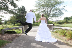 Wedding-Studio-Schaumburg-Illinois-140.jpg