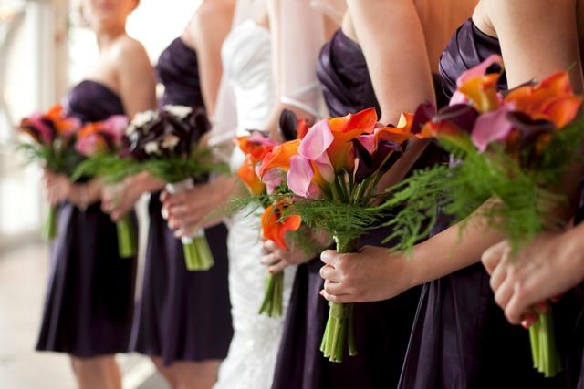 Wedding-Studio-Schaumburg-Illinois-099.jpg