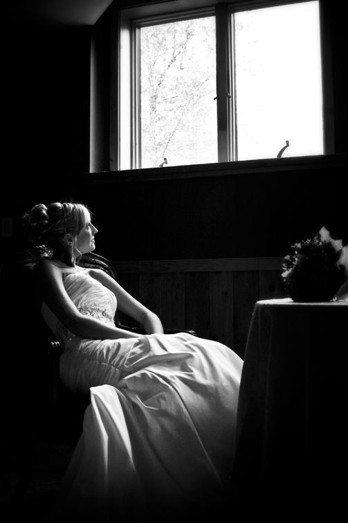 Wedding-Studio-Schaumburg-Illinois-097.jpg