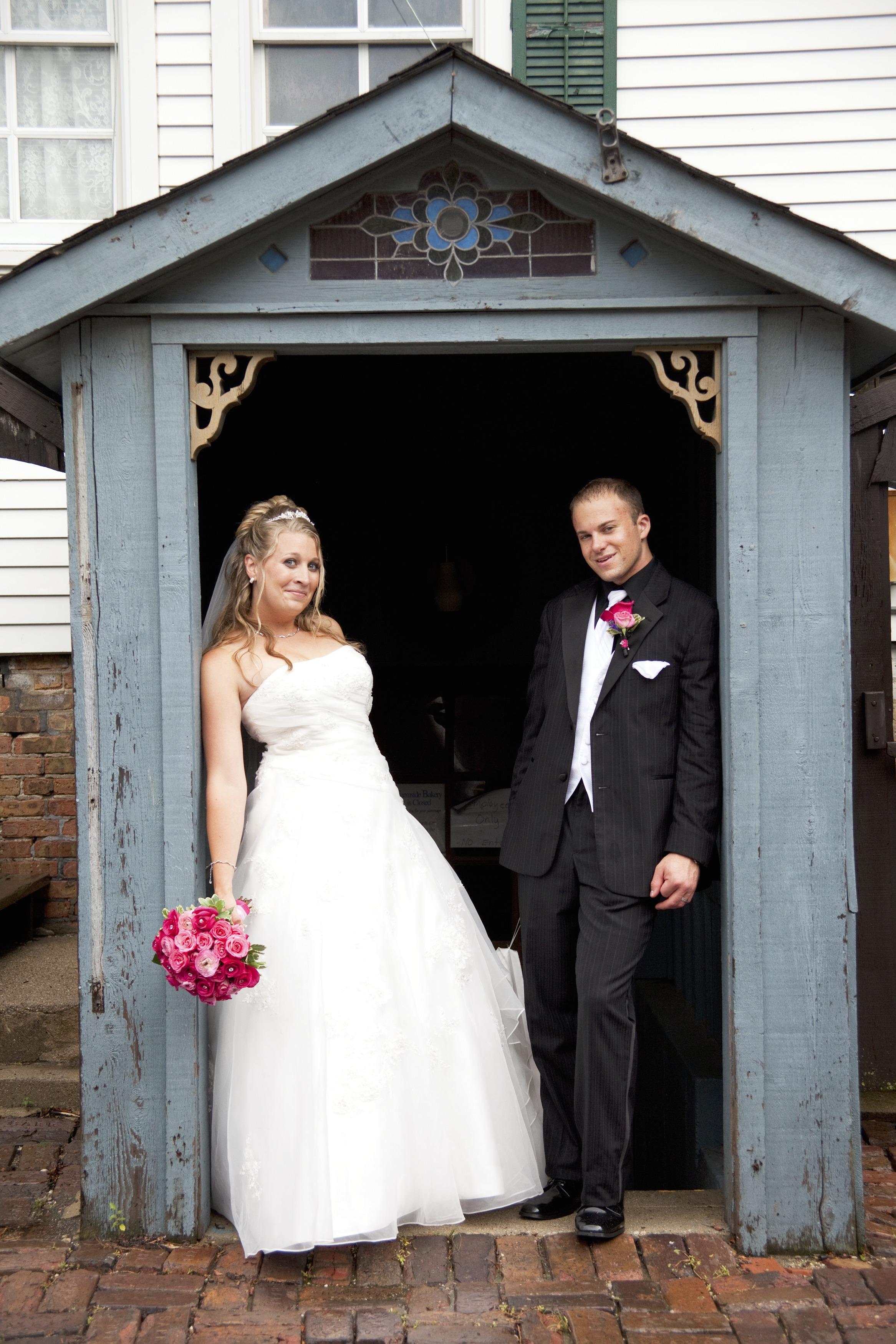Wedding-Studio-Schaumburg-Illinois-x3.jpg