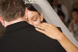 Wedding-Studio-Schaumburg-Illinois-059.jpg