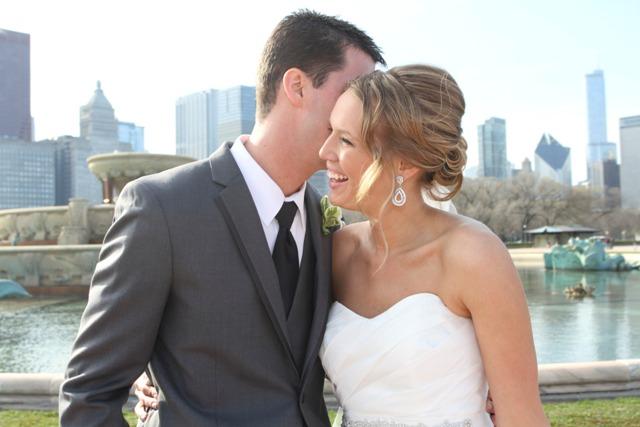Wedding-Studio-Schaumburg-Illinois-119.jpg