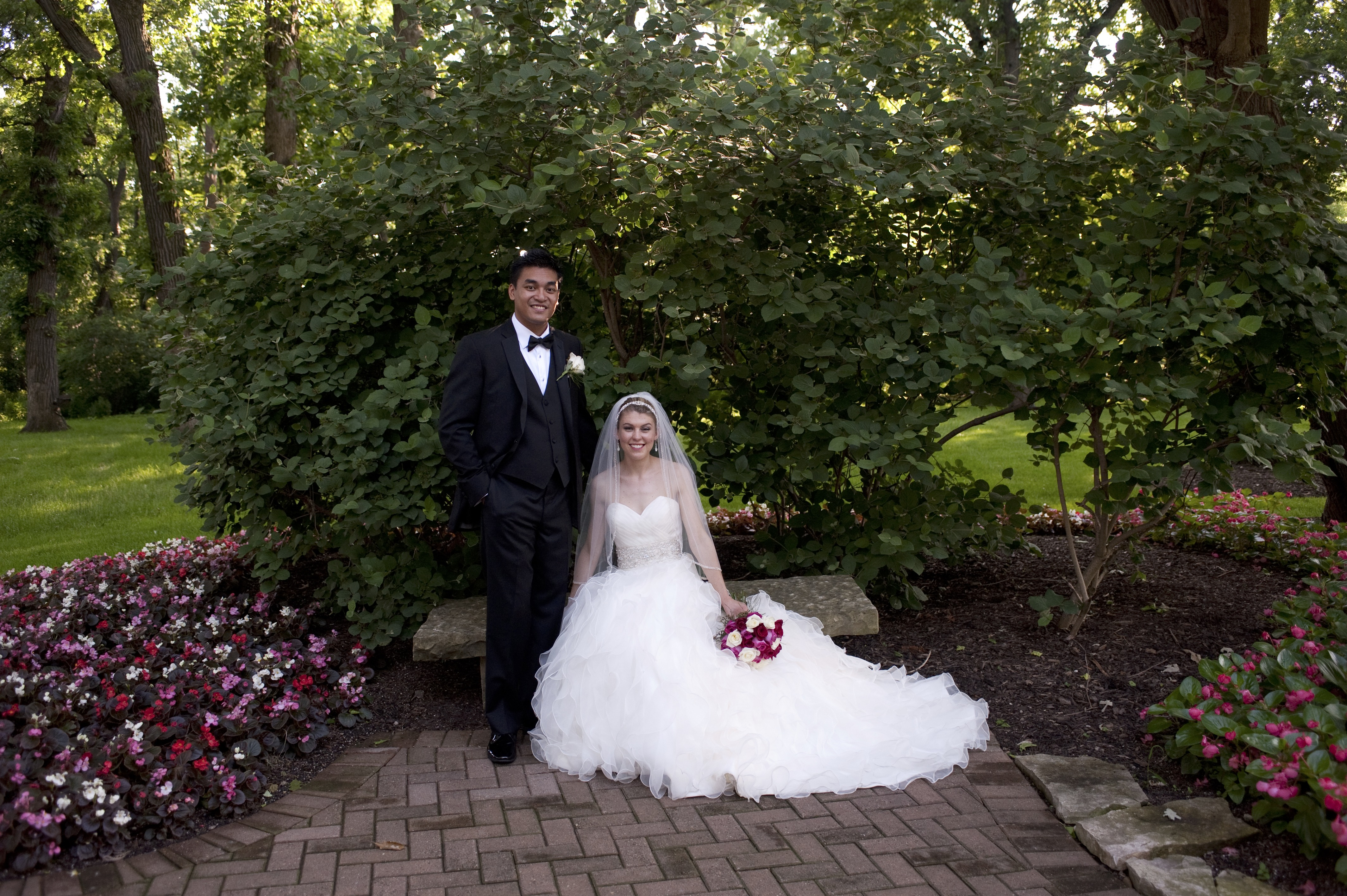 Wedding-Studio-Schaumburg-Illinois-z3.jpg