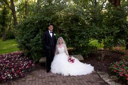 Wedding-Studio-Schaumburg-Illinois-z3.jpg