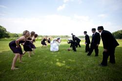 Wedding-Studio-Schaumburg-Illinois-131.jpg