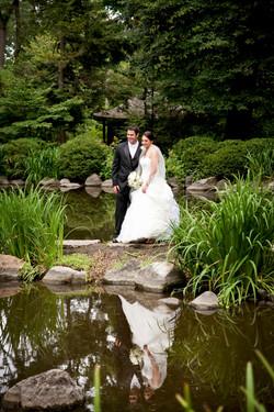 Wedding-Studio-Schaumburg-Illinois-x6.jpg