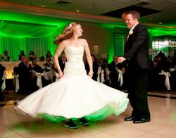 Wedding-Studio-Schaumburg-Illinois-054.jpg