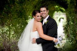 Wedding-Studio-Schaumburg-Illinois-z5.jpg