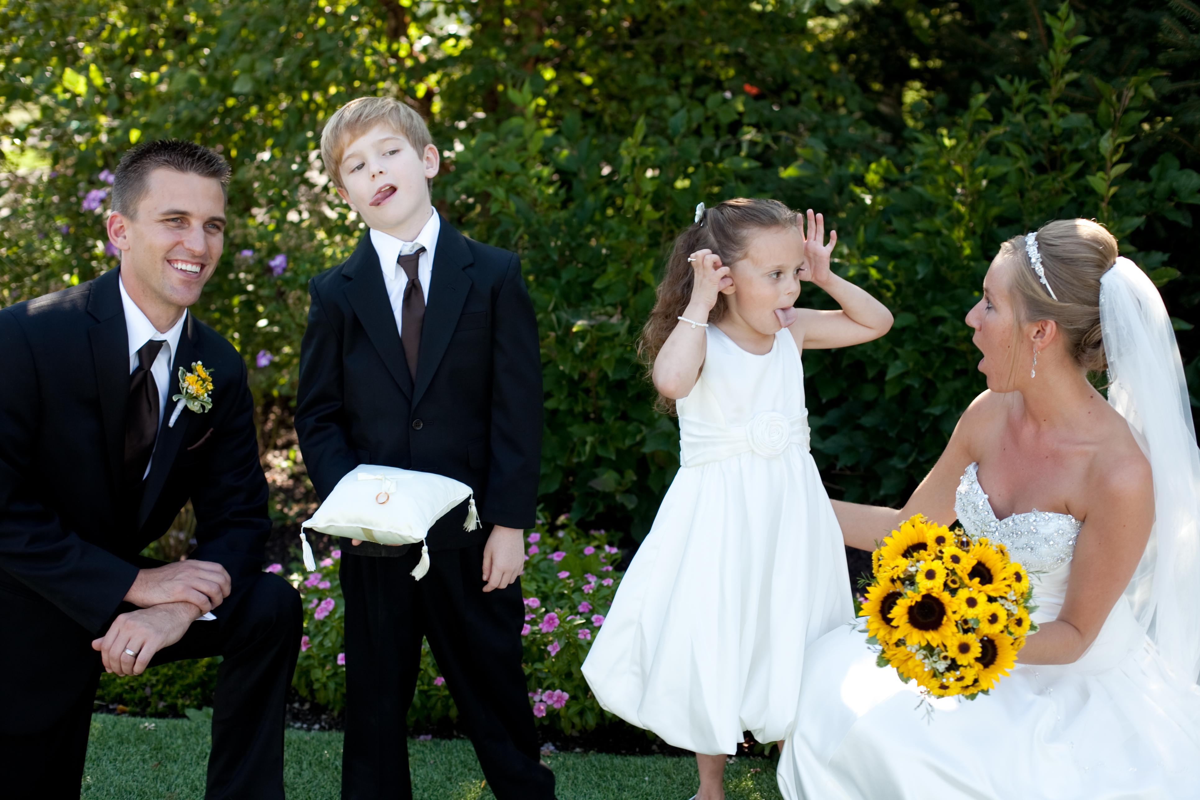 Wedding-Studio-Schaumburg-Illinois-107.jpg