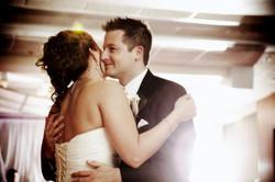 Wedding-Studio-Schaumburg-Illinois-003.jpg