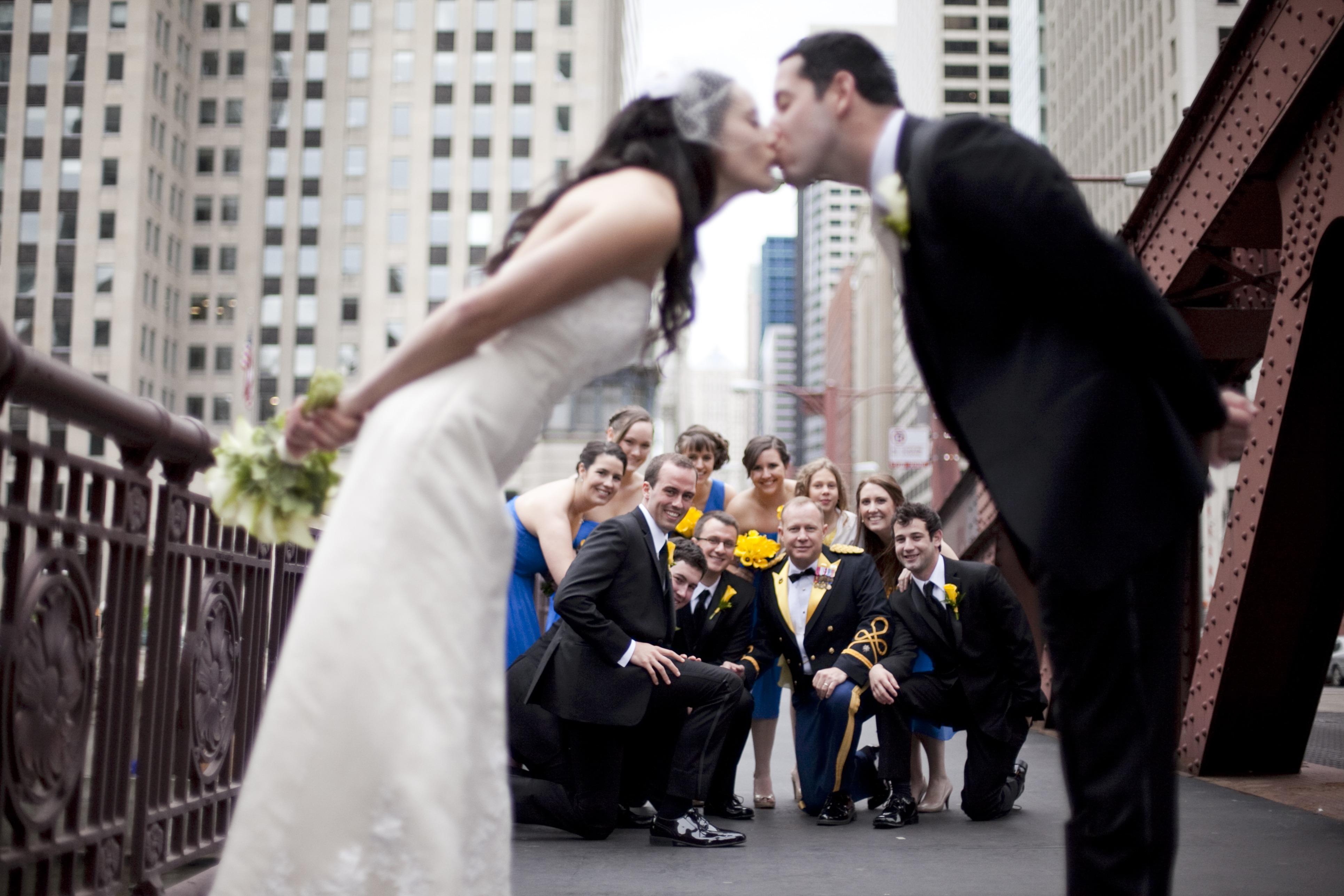 Wedding-Studio-Schaumburg-Illinois-006.jpg