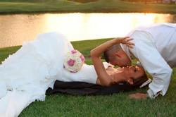 Wedding-Studio-Schaumburg-Illinois-057.jpg