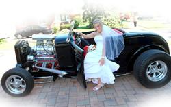 Wedding-Studio-Schaumburg-Illinois-038.jpg