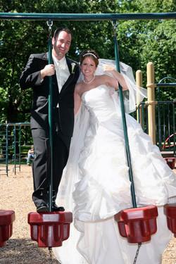 Wedding-Studio-Schaumburg-Illinois-117.jpg