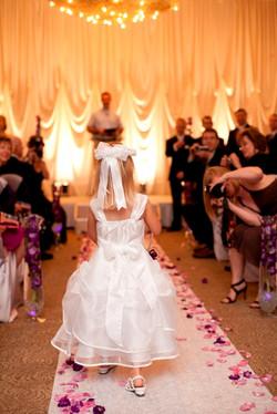Wedding-Studio-Schaumburg-Illinois-112.jpg