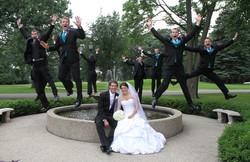 Wedding-Studio-Schaumburg-Illinois-050.JPG