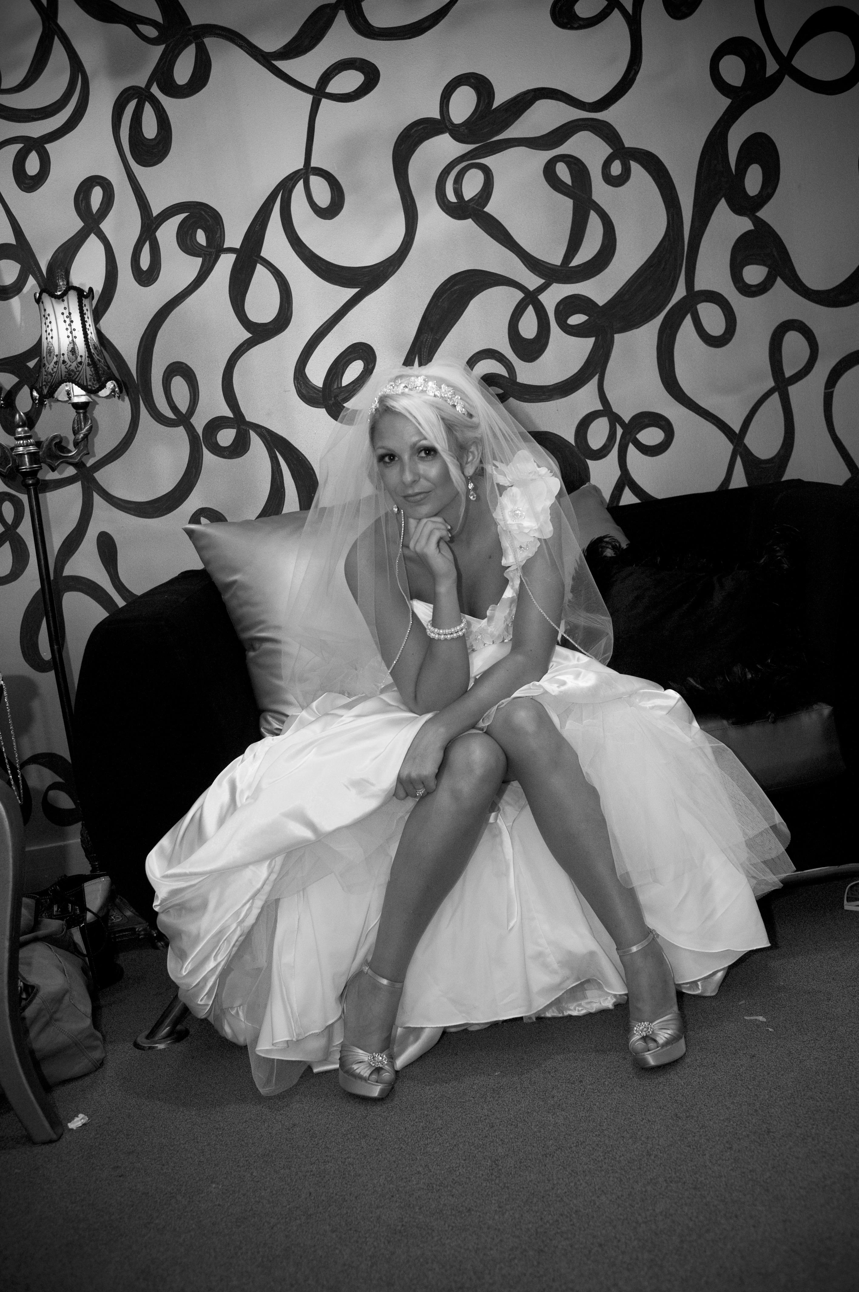 Wedding-Studio-Schaumburg-Illinois-019.jpg