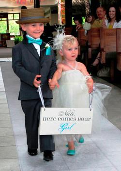 Wedding-Studio-Schaumburg-Illinois-068.jpg