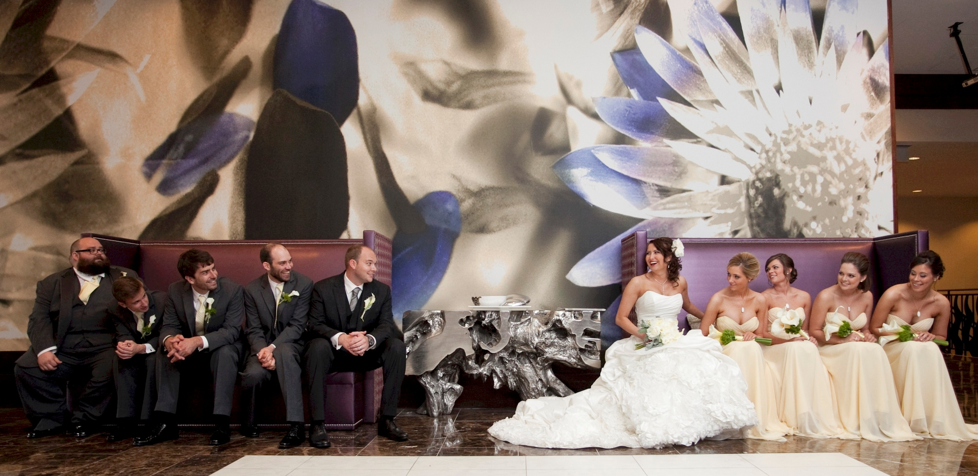 Wedding-Studio-Schaumburg-Illinois-077.jpg