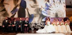 Wedding-Studio-Schaumburg-Illinois-077.jpg
