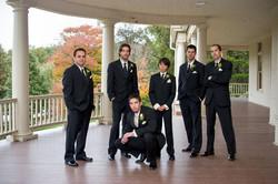 Wedding-Studio-Schaumburg-Illinois-126.jpg