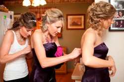 Wedding-Studio-Schaumburg-Illinois-062.jpg