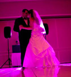 Wedding-Studio-Schaumburg-Illinois-055.jpg