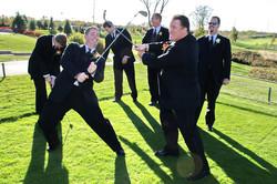 Wedding-Studio-Schaumburg-Illinois-127.jpg