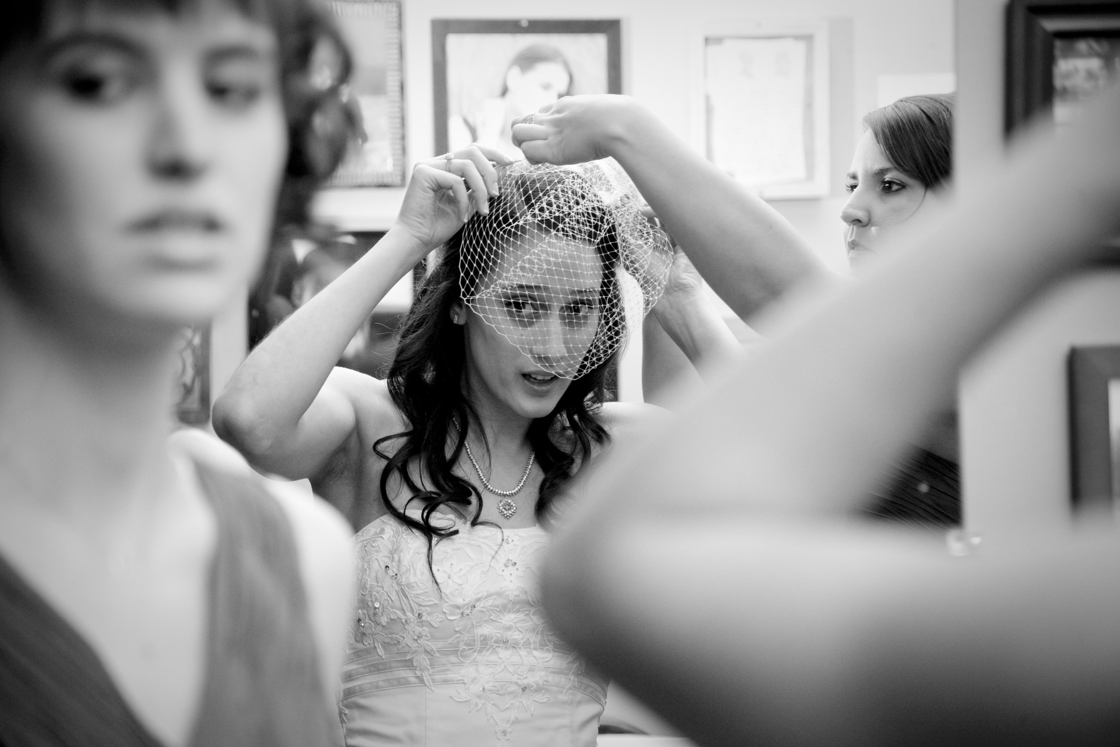 Wedding-Studio-Schaumburg-Illinois-093.jpg