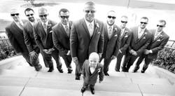 Wedding-Studio-Schaumburg-Illinois-024.jpg